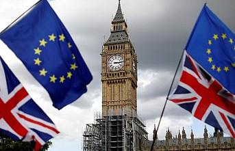 İngiltere AB ile uzlaşmadan umutlu