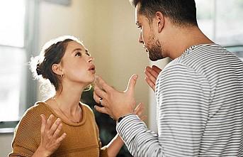 İngiltere'de Her 30 Saniyede Bir Ev İçi Şiddet İhbarı!