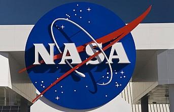 NASA Dünya'ya asteroidin çarpma ihtimalini duyurdu