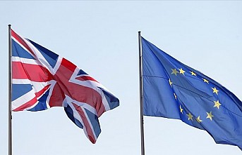 İngiltere ve AB arasındaki ilişkileryeniden gerildi