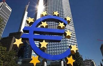 Avrupa Merkez Bankası Euro'yu Konuşacak