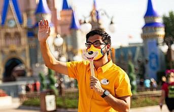 Disney, 28 bin çalışanını işten çıkarıyor