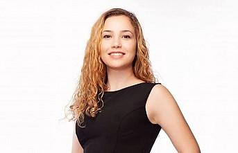 Elif Besthan'ın İlk Single'ı Çıktı