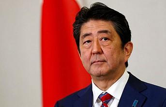 Japonya'da başbakanlık yarışında 3 isim öne çıkıyor
