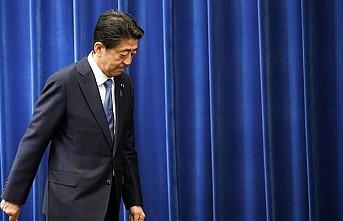 Japonya'da Yeni Başbakanı Belirleyecek Seçime Doğru