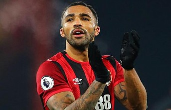 Newcastle United, Callum Wilson'ı Transfer Etti