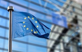 AB liderleri, 'İngiltere-AB ilişkileri' gündemiyle toplanacak