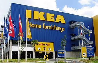 IKEA eski mobilyaları geri almaya hazırlanıyor