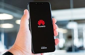 İngiltere, Huawei'nin 'gizli işbirliği' yaptığına karar verdi