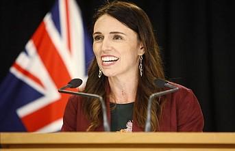 Yeni Zelanda Başbakanı Ardern'in Seçim Zaferi