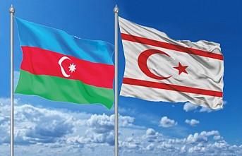 Azerbaycan, KKTC'yi Tanıyacak Mı?