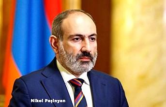Ermenistan, Karabağ'da Yenilgiyi Kabul Etti