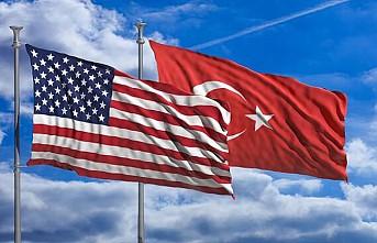 ABD'den Türkiye'ye S-400 Yaptırım Kararı