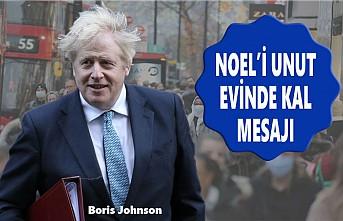Boris Johnson Yine Ters Köşe Yaptı!