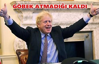 Boris Johnson'ın AB Zaferi (Mi?)!