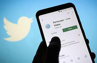 Twitter O Uygulamayı Kaldırıyor!