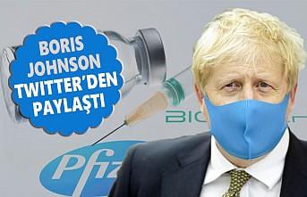 İngiltere'nin Aşı Gerçeğinde Son Durum!