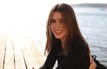 Elif Çayıroğlu'nun Hedefi 'Marka' Olmak