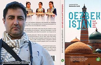 Özbekistan'a İlgi Artıyor