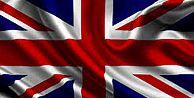 60 ülke İngiltereden bağımsızlığını kazandı