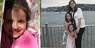 7 yaşındaki kızın Uludağda korkunç ölümü!