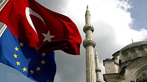AB, Türkiye'ye 'Yargı Bağımsızlığı'nı hatırlattı
