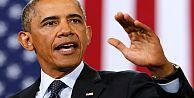 ABD Ebola salgınına karşı Afrikaya desteğini artırıyor