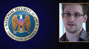 ABD, Snowden'ın iadesini istedi