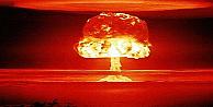 ABD, İsrailin nükleer sırlarını açıkladı