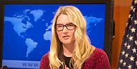 ABD: PYD bizim için terör örgütü değil