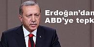 ABD, Türkiyeye rağmen operasyon yaptı