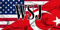 WSJ: Türkiye Müttefikimiz değil!