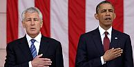 ABD yönetiminde şok istifa!