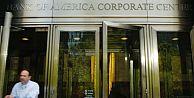 ABDnin en büyük bankası rekor cezayı kabul etti