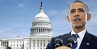 ABD'nin Küba ile ilgili flaş kararı!