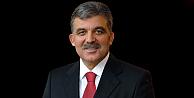 Abdullah Gülden seçim sonucu tahmini!