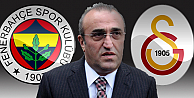 Abdurrahim Albayraktan derbi açıklaması