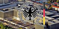 ABD'ye Avusturya'dan 'Casusluk' suçlaması!