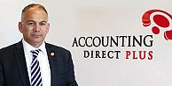 Accounting Direct Plus'a 'yılın en iyisi' ödülü