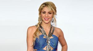 Açılışı Jennifer Lopez'den, final Shakira'dan