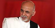 Afganistanın yeni devlet başkanı açıklandı