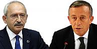 Ağaoğlu'ndan flaş Kılıçdaroğlu iddiası!