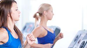 Ağırlık çalışmak, diyabet riskini önlüyor