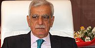 Ahmet Türkten değişim mesajı!