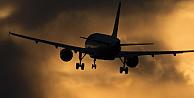Airbus A320 yolcu uçağı Fransada düştü!