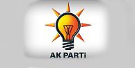 Erken seçim olursa AK Parti'de tablo değişecek!