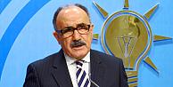 AK Partiden flaş 29 Ekim kararı!