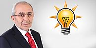 AK Partili Ekrem Erdemden koalisyon açıklaması
