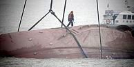 Akdeniz'de tekne faciası: 200 ölü