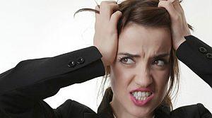 Akıllı telefon bağımlılığı strese yolaçıyor